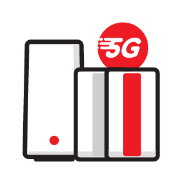 5G Routers